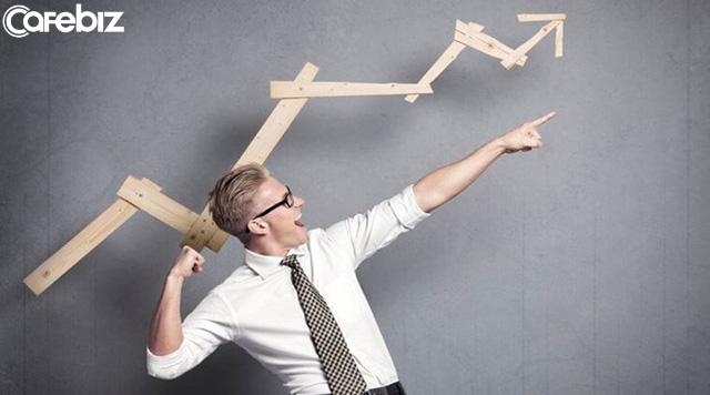 Luôn cảm thấy công việc quá nhiều? 4 nguyên tắc sau sẽ giúp bạn giải tỏa áp lực - Ảnh 4.