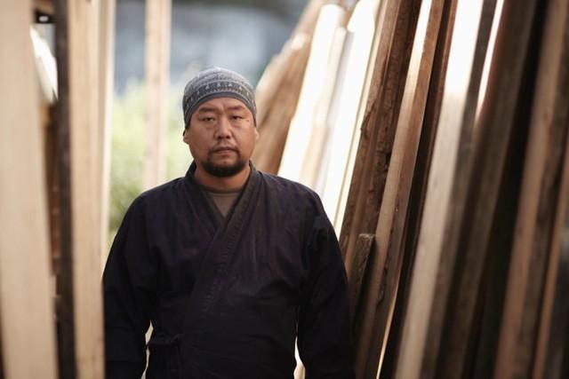 Nghề thủ công 700 năm tuổi của Nhật Bản giúp biến những mảnh gỗ có giá cả nghìn USD  - Ảnh 2.