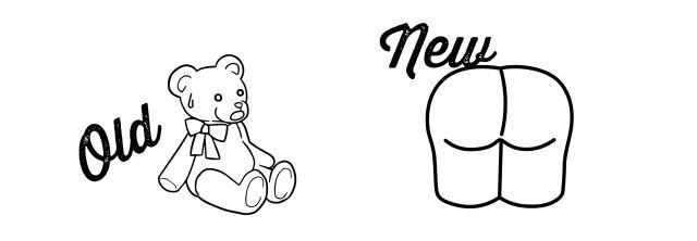 Gối ôm hình cái mông giá 2 triệu rưỡi gây sốt ở Nhật, hứa hẹn thay thế gấu Teddy trong nay mai - Ảnh 10.