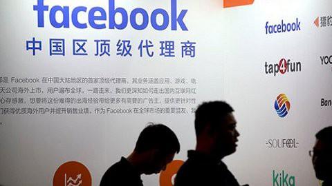 Trung Quốc đề nghị Canada tức thì thả nữ giám đốc tài chính Huawei - Ảnh 1.