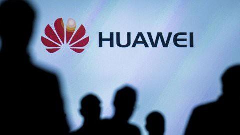 Trung Quốc đề nghị Canada tức thì thả nữ giám đốc tài chính Huawei - Ảnh 2.