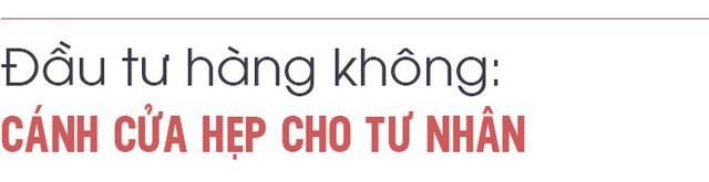 CEO AirAsia Tony Fernandes: Tôi không điên để bỏ qua thị trường Việt Nam! - Ảnh 4.