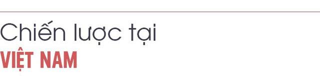 CEO AirAsia Tony Fernandes: Tôi không điên để bỏ qua thị trường Việt Nam! - Ảnh 6.