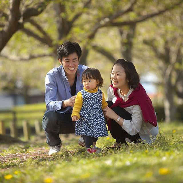 """Nói """"không"""" - sai lầm hầu như cha mẹ nào cũng mắc phải khi nuôi dạy con - Ảnh 1."""