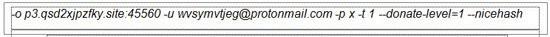 Mã độc đào tiền ảo có cách lây lan tương tự WannaCry đang phát tán mạnh tại Việt Nam - Ảnh 4.