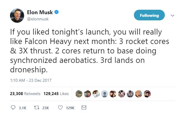 Một bà chị chỉ trích Elon Musk vì sao không dành tiền phóng tên lửa để đi từ thiện, ngay lập tức bị cư dân mạng lên án - Ảnh 1.
