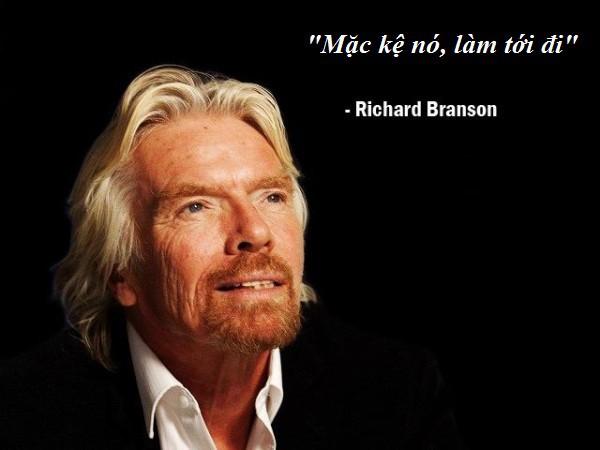 10 câu nói truyền cảm hứng cho những người muốn khởi nghiệp trong năm mới - Ảnh 8.