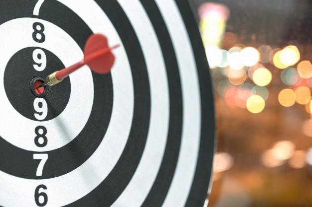 Nguyên tắc quản lí mục tiêu làm việc của nhân viên trong năm mới nhìn từ chuyện đun nồi nước sôi - Ảnh 1.