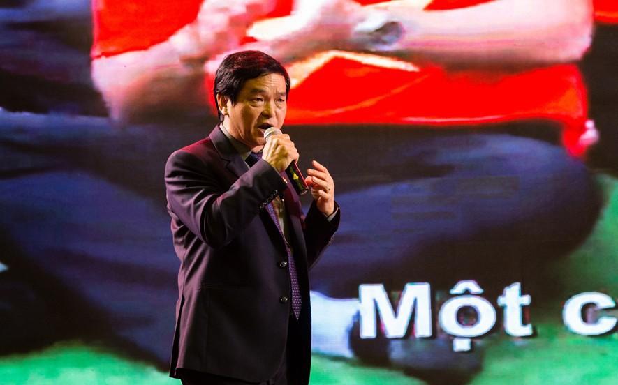 Chân dung doanh nhân tuổi Mậu Tuất lãng mạn Lê Viết Hải