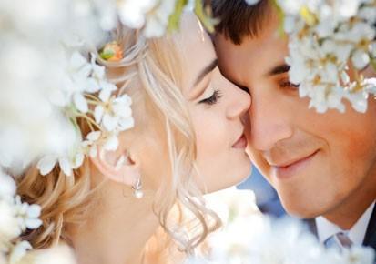 Nghiên cứu chuyên gia Úc tiết lộ sự thật bất ngờ khi bạn cưới vào ngày Valentine - Ảnh 3.