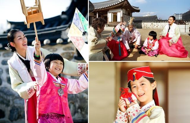 Truyền thống đón năm mới ở các nước ăn Tết âm lịch diễn ra như thế nào? - Ảnh 3.