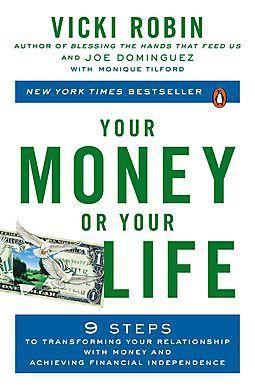 5 cuốn sách về tài chính hay nhất ai cũng nên đọc trong năm mới - Ảnh 1.