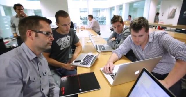 Văn hóa Apple thời Tim Cook: Giảm sáng tạo, tăng lợi nhuận, ai không hợp thì đuổi! - Ảnh 4.