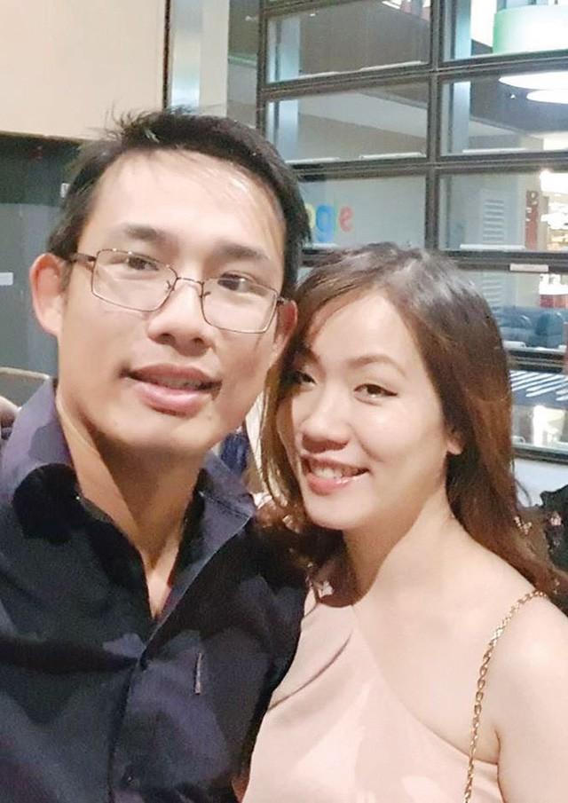 Kỹ sư Việt khởi nghiệp ở Sydney  - Ảnh 4.