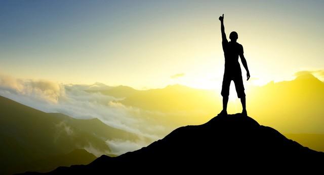 Lời khuyên từ những nhà doanh nhân thành đạt: 5 cách để đối phó với thách thức, biến khủng hoảng thành cơ hội - Ảnh 1.