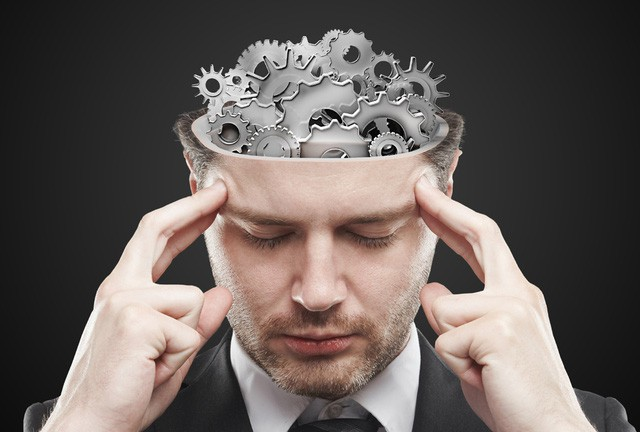 Chữa chứng nhớ mặt mà quên mất tên và cách luyện tập siêu trí nhớ - Ảnh 2.
