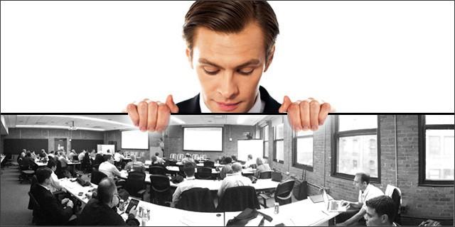 Khởi nghiệp nhưng 2 lần bị anh em dứt áo ra đi, vị CEO này nghiệm ra triết lý quản trị: Hãy thả ra và giao trách nhiệm thay vì chăm chăm nhìn máy tính xem nhân viên làm gì - Ảnh 4.