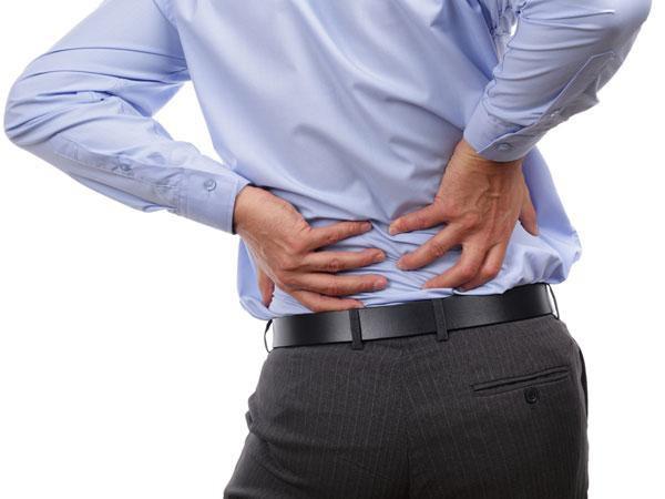 9 cơn đau thông thường này hóa ra lại chứa nhiều nguy hiểm tiềm ẩn về sức khỏe, đừng chủ quan rồi hối hận - Ảnh 1.