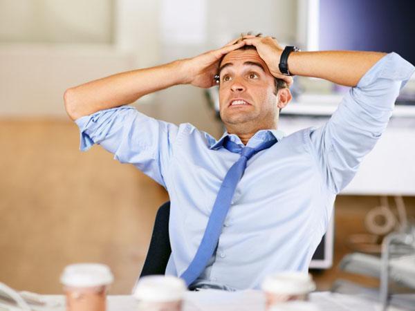 9 cơn đau thông thường này hóa ra lại chứa nhiều nguy hiểm tiềm ẩn về sức khỏe, đừng chủ quan rồi hối hận - Ảnh 4.
