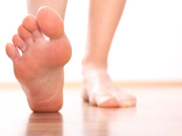 9 cơn đau thông thường này hóa ra lại chứa nhiều nguy hiểm tiềm ẩn về sức khỏe, đừng chủ quan rồi hối hận - Ảnh 6.
