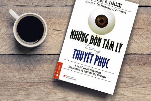 6 cuốn sách dạy bạn cách phát triển thương hiệu cá nhân, xu hướng cực hot trong marketing - Ảnh 5.