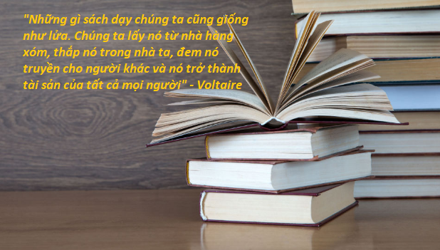 Câu chuyện từ giỏ đựng than: Nếu như đọc sách là hít vào, thì việc thở ra chính là viết - Ảnh 2.
