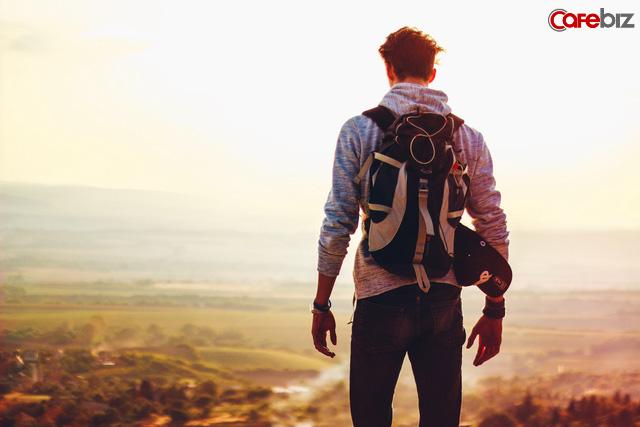 Rèn luyện ngay 30 thói quen này, bản thân bạn sẽ trở nên bất khả chiến bại - Ảnh 4.