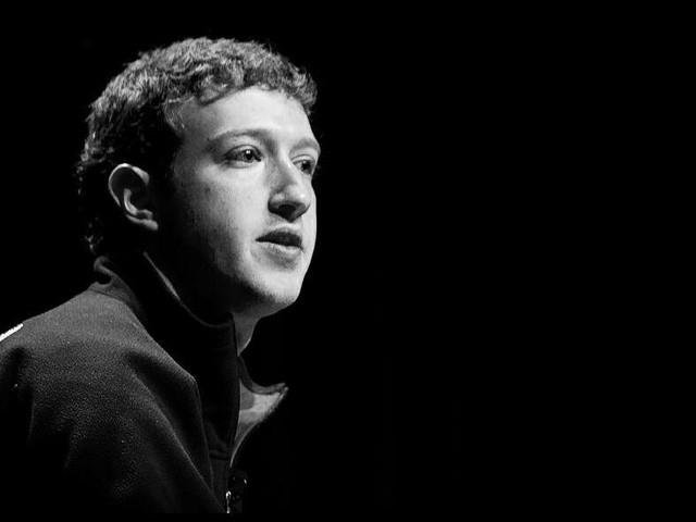 Bí quyết thi công Facebook thành công của Mark Zuckerberg: Cho phép nhân viên tha hồ thực hiện ý tưởng sáng tạo ngay cả khi sếp không đồng thuận - Ảnh 2.