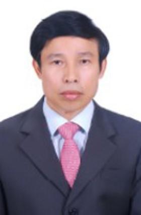 Những doanh nhân tuổi Tuất lừng lẫy trên thương trường Việt Nam (P.1) - Ảnh 8.