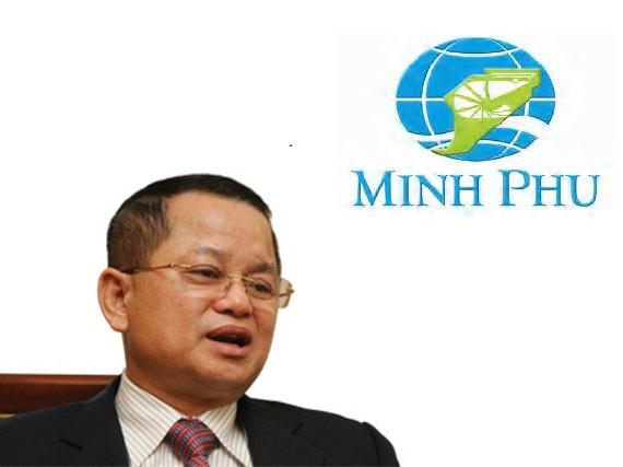 Những doanh nhân tuổi Tuất lừng lẫy trên thương trường Việt Nam (P.1) - Ảnh 3.