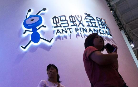 Tham vọng bá chủ toàn thế giới trong lĩnh vực tài chính của Jack Ma vừa bị chặn đứng bởi một quyết định của Ủy ban đầu tư nước ngoài Hoa Kỳ - Ảnh 1.