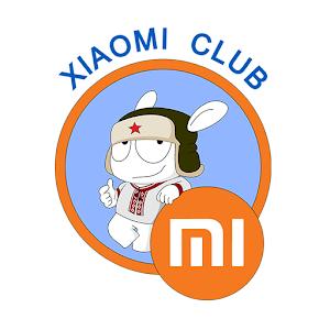 """Marketing tiết kiệm kiểu Xiaomi: Không quảng cáo, không người nổi tiếng, chỉ cần chăm sóc chu đáo một vài """"fan cuồng""""! - Ảnh 2."""