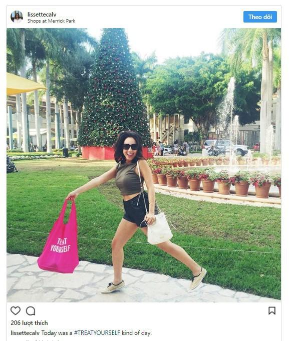 """Cô nàng bỏ ra 10 ngàn USD để """"khởi nghiệp"""" và nổi tiếng trên Instagram nhưng cuối cùng lại ôm về một đống nợ - Ảnh 2."""