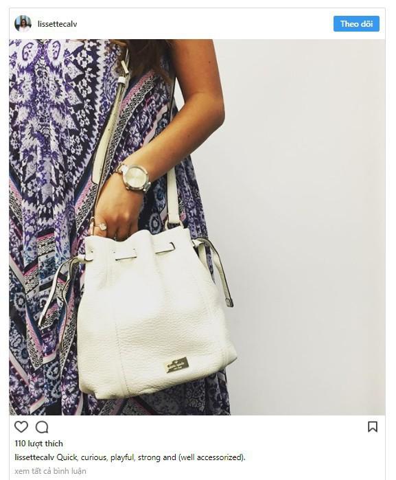 """Cô nàng bỏ ra 10 ngàn USD để """"khởi nghiệp"""" và nổi tiếng trên Instagram nhưng cuối cùng lại ôm về một đống nợ - Ảnh 4."""