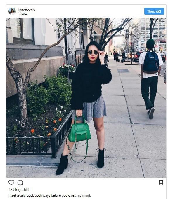 """Cô nàng bỏ ra 10 ngàn USD để """"khởi nghiệp"""" và nổi tiếng trên Instagram nhưng cuối cùng lại ôm về một đống nợ - Ảnh 7."""