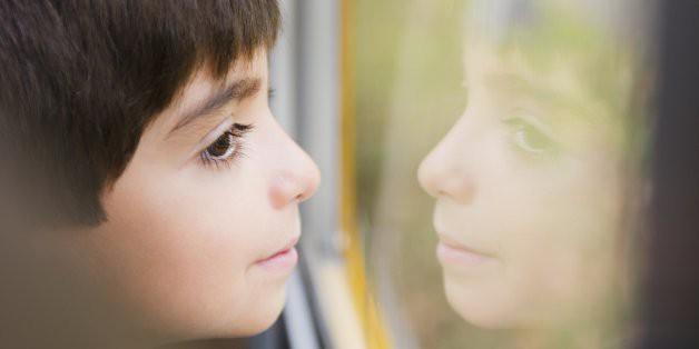 Hãy làm những việc này để không biến con thành đứa trẻ thiếu kiên nhẫn, cô đơn và chán ghét học hỏi - Ảnh 2.