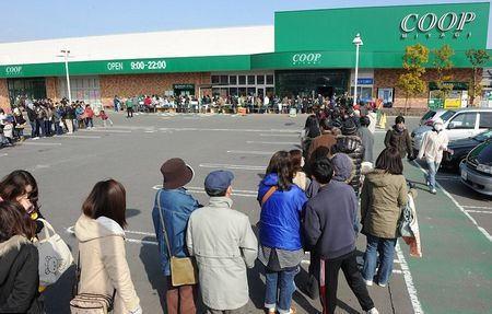 7 năm sau thảm họa sóng thần tàn phá Nhật Bản: Từ trận động đất kinh hoàng đến sự hồi phục kì diệu - Ảnh 5.