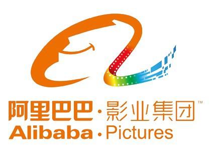 """Khi Jack Ma dùng công nghệ để """"phá rối"""" điện ảnh, cả Hollywood còn phải """"bó tay"""" - Ảnh 1."""