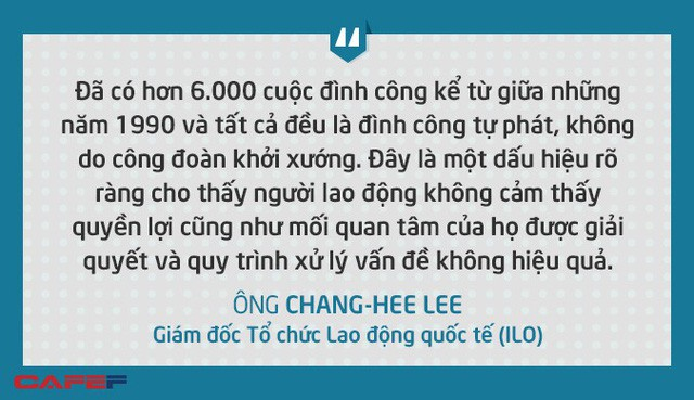 Người lao động Việt Nam được thêm lợi ích gì khi Việt Nam ký kết CPTPP? - Ảnh 2.