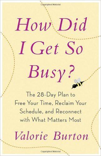 8 cuốn sách vàng giúp quản lí thời gian hiệu quả hơn, bạn đã đọc cuốn nào chưa? - Ảnh 8.