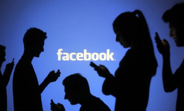 Từ vụ sinh sản thuận theo tự nhiên, tôi đồ rằng Facebook đã tham giá quá sâu vào đời sống cá nhân của mỗi người rồi - Ảnh 2.