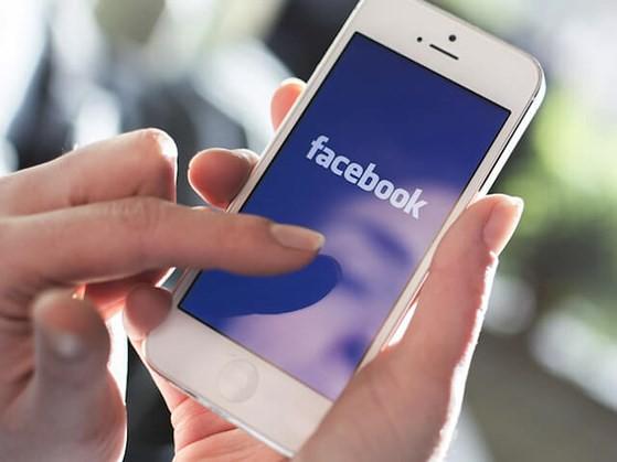 Từ vụ sinh sản thuận theo tự nhiên, tôi đồ rằng Facebook đã tham giá quá sâu vào đời sống cá nhân của mỗi người rồi - Ảnh 1.