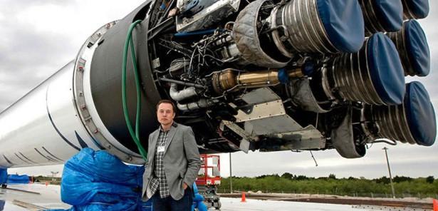 Xôn xao chuyện Elon Musk bắt đầu bán gói cước internet vệ tinh, chỉ từ 9.99USD đến 29.99USD nhưng tốc độ lên tới 1 triệu Mbps - Ảnh 1.
