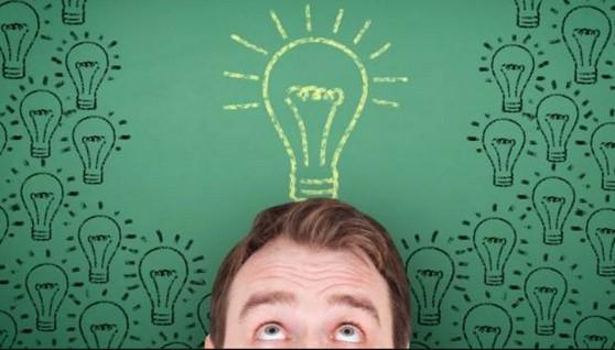 Thước đo khả năng thành công: IQ cao hay thấp không quan trọng bằng việc bạn có tư duy cố định hay tư duy tăng trưởng! - Ảnh 2.