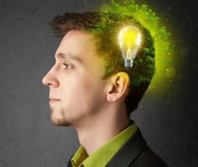Cải thiện đáng kể bộ nhớ của bạn với một kỹ thuật cổ xưa được sử dụng bởi các nhà vô địch trí nhớ trên thế giới - Ảnh 1.
