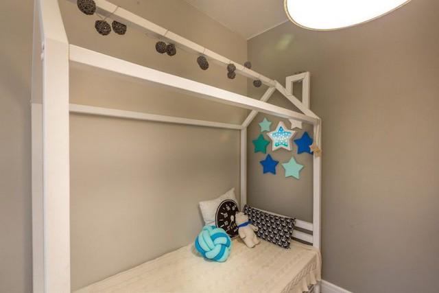 Căn hộ 54m2 hai phòng ngủ rộng và đẹp đến khó tin  - Ảnh 11.