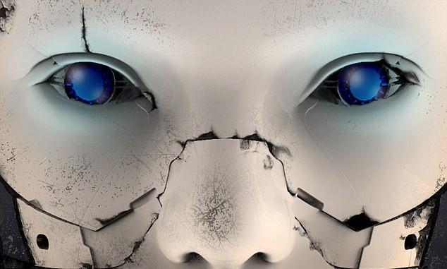 stephen hawking - photo 3 15214481891961732499978 - Đây là những câu trả lời cuối cùng của Stephen Hawking trên diễn đàn Reddit: Mối nguy mang tên Trí tuệ Nhân tạo