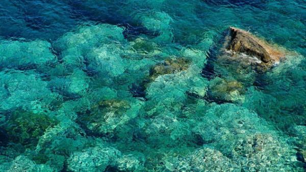 Hòn đảo 'thác loạn' - nơi chứng kiến những cuộc vui chơi trác táng của giới quý tộc Ý - Ảnh 6.
