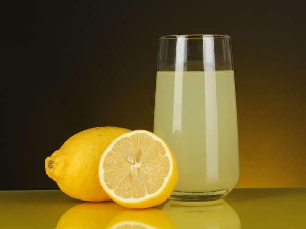 Thanh lọc và bảo vệ thận với 10 loại đồ uống giải độc tự nhiên: Rẻ mà cực hiệu quả!  - Ảnh 3.
