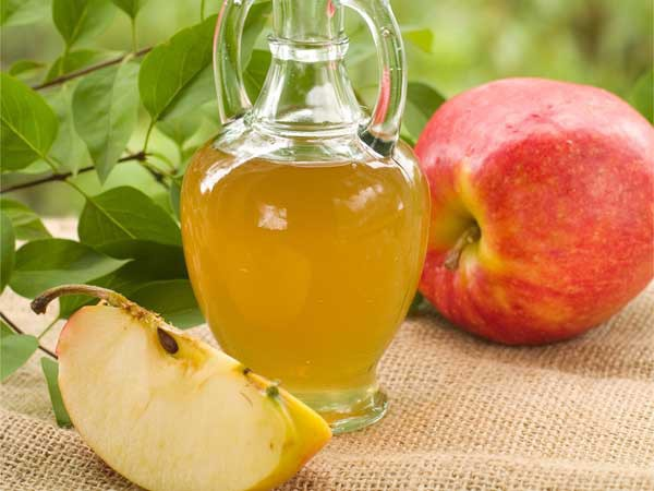 Thanh lọc và bảo vệ thận với 10 loại đồ uống giải độc tự nhiên: Rẻ mà cực hiệu quả!  - Ảnh 4.